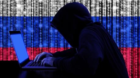 Россия, политика,  режим,разведка, ГРУ, Канада, хакеры
