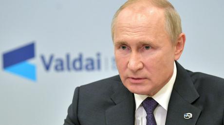 "Пионтковский: ""Путин предает Армению. План Лаврова означает сдачу Карабаха"""