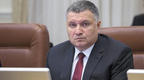 Аваков анонсировал важную информацию об объявлении чрезвычайного положения