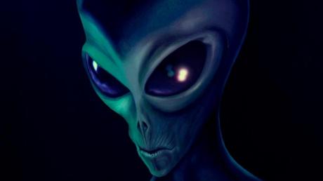 чернобыль, пришельцы, гуманоиды, нло, космос, происшествия, припять, наука