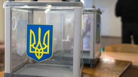 украина, выборы, президент, Коррупция, 2019, Народ, Майдан, Воробьев.