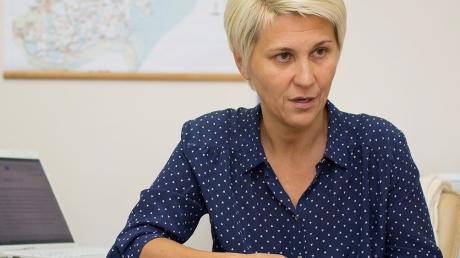 Украина, политика, выборы, зеленский, кандидат, порошенко, казанжи, прогноз, победа