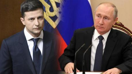"""Какие законы Зеленский должен """"подсмотреть"""" у Путина: Голобуцкий рассказал о стратегически важных вопросах"""