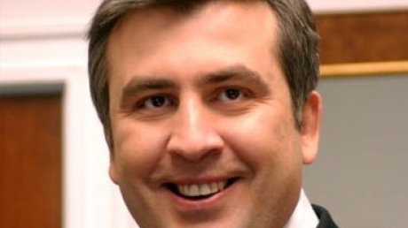 саакашвили, грузия, украина, порошенко, наб