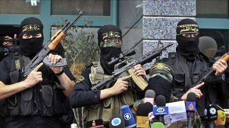 """Сирия, Иран, Ливан, """"хезболла"""", армия США, Асад, Путин, армия России"""