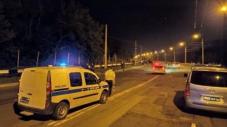 """Взрыв в оккупированном Донецке пытаются скрыть главари """"ДНР"""": """"Говорят, были пьяные вояки"""", - источник"""
