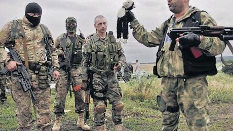 Кремль спланировал трагедию: Бутусов рассказал, почему путинская армия сбила малайзийский Boeing