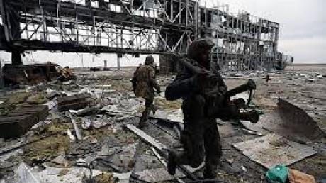 Разрушение инфраструктуры Донбасса: МИД озвучил сумму огромного ущерба, который Россия нанесла Украине