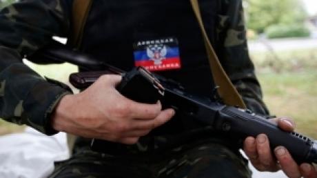 СМИ: испанская полиция задержала восемь человек, которые воевали на стороне ДНР и ЛНР