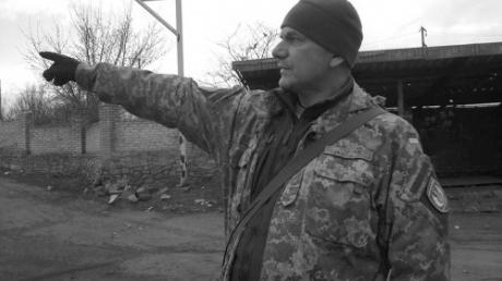 война на донбассе, ато, дмитрий годзенко, происшествия, смотреть видео, киев сегодня, украина, водитель