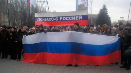"""Оккупированный Донбасс умирает: наружу вылезла катастрофа, какой в """"Л/ДНР"""" еще не было"""