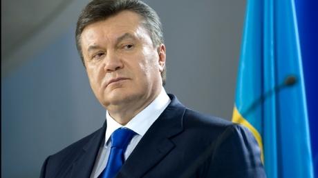 """Янукович экстренно даст в Москве пресс-конференцию: экс-президент подготовил Украине """"сюрприз"""" - названа дата"""