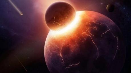 мексика, нибиру, пирамида, пришельцы, ануннаки, апокалипсис, конец света, происшествия