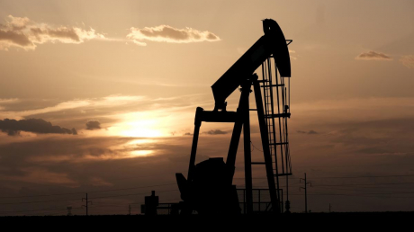 Нефть, Цены, Аналитики, Эксперты, Сокращение, Добыча, Россия.