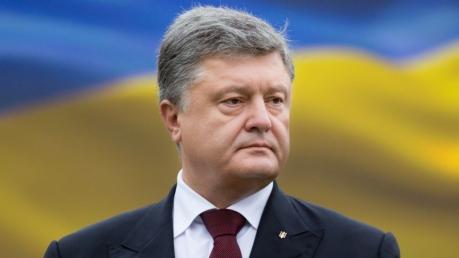 """Порошенко экстренно обратился к нации: """"Я во многом заблуждался"""", - видео"""