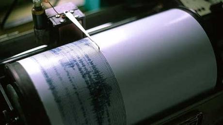 Смертельное землетрясение у берегов Турции: в МИД Украины рассказали о пострадавших