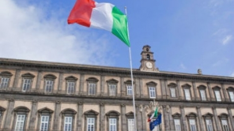 В МИД Италии считают, что вступление Украины в НАТО было бы абсолютной ошибкой