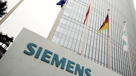 """""""Это очень чувствительный удар, мы не знаем, что делать!"""" – Россия шокирована возможным выходом Siemens из проектов РФ после скандала с турбинами"""