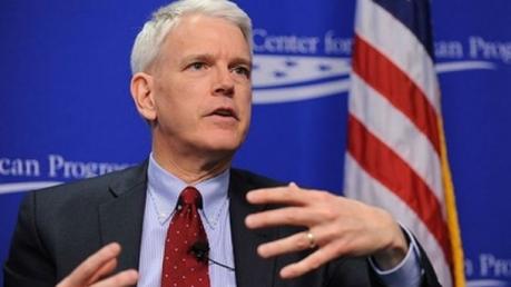 Экс-посол США: Запад на грани того, чтобы отвернуться от Украины