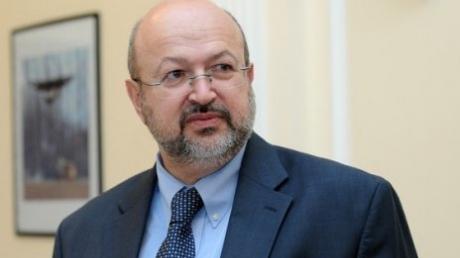 Генсек ОБСЕ: в Донбассе все время появляется новое оружие, этому нет конца