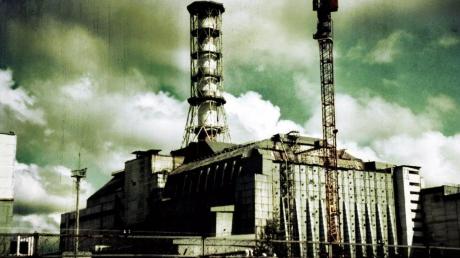 зеленский Чернобыль заявление туристы экономический потенциал рост