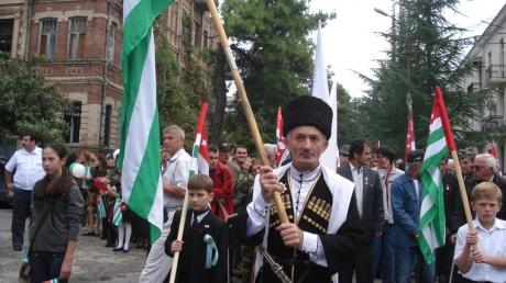Журналист из Абхазии рассказал, почему в непризнанной республике грабят и убивают русских туристов