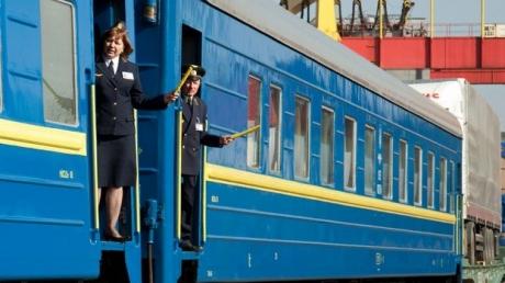 Министерство обороны выделит на перевозку военнослужащих и военных грузов 281 миллион гривен