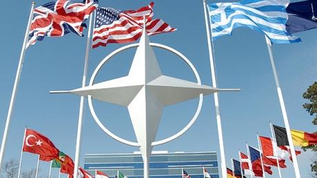 В НАТО создан специальный отдел по борьбе с терроризмом и гибридными угрозами