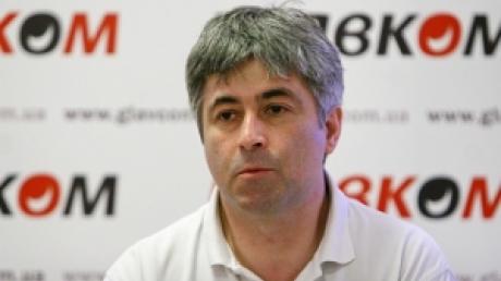 Донбассу необходимо делать гибридную миссию, как это делается в Африке, - ветеран-миротворец