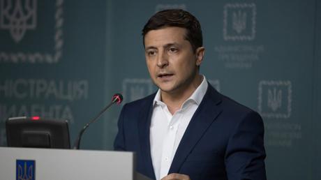 """Бутусов пояснил, по какой причине Зеленский уволит главу АМКУ: """"Совпадение? Не думаю"""""""