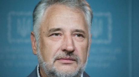 Ко Дню Независимости Авдеевка будет с газом: Жебривский рассказал о восстановлении газопровода в городе