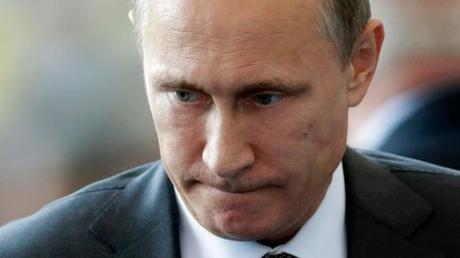 """""""Он не из таких людей. У Путина никогда не было никакой стратегии"""" – в России доказали, почему Путин не стратег, и не """"эпоха"""""""