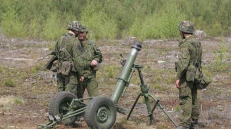 """Трагедия в Ровно: Минобороны назвало официальную причину, Порошенко запретил """"Молот"""""""
