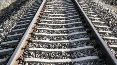 происшествия, железная дорога, погибшие, поезд, электричка, новости украины