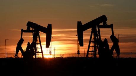 Доля РФ на нефтяном рынке Европы схлопывается - поставки Urals рухнули на 41%