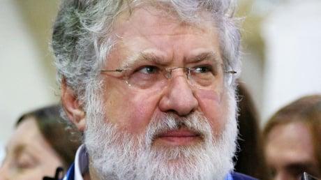 Коломойский может сорвать сотрудничество МВФ и Украины