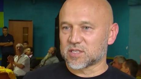 Расстрел бизнесмена Плекана под Киевом: супруга рассказала об угрозах и неожиданном поступке киллеров