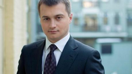 Скорее всего, завтра Яценюка отправят в отставку, а его заменит Гройсман, однако переговоры еще идут – нардеп