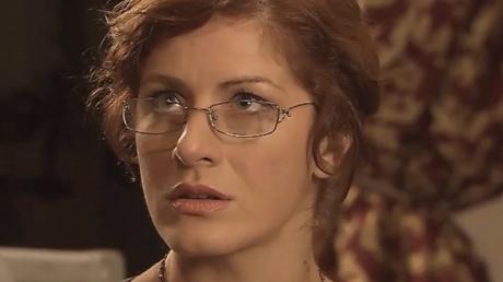 СМИ: 13-летняя дочь актрисы Воронковой после избиения матерью в больнице: звезда призналась, что ничего не помнит