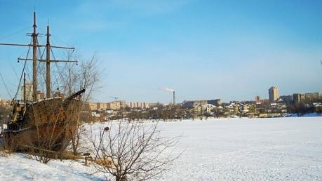 В Донецке обесточено 98 трансформаторных подстанций, не работают 40 котельных, - администрация