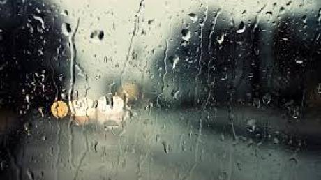 Осень вступает в свои права: синоптики озвучили дождливый прогноз погоды для регионов Украины