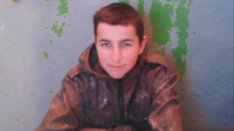 На Кубани сотрудники колонии пять часов забивали до смерти украинского подростка