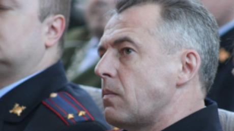 Трагические последствия массового убийства экс-главы МВД РФ в Сызрани и его семьи: чудом выжившая 7-летняя девочка впала в кому