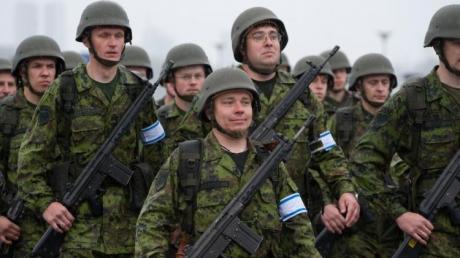 Мобилизация срывается: мужчин Харькова будут «вылавливать» на работе