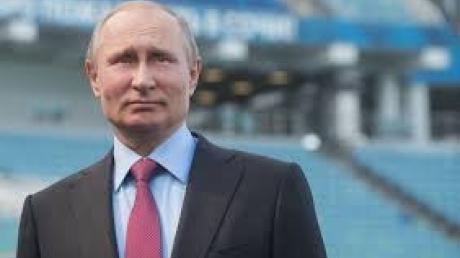 Эксперт рассказал, что грозит Путину после сдачи Курил Японии