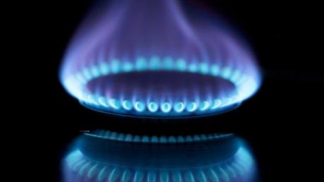 НБУ, экономика, финансы, новости Украины, цена на газ, подорожание