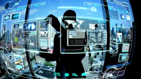 В США готовы применить против России сверхсовременное кибероружие