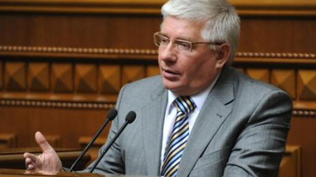 Адвокат: залог за Чечетова внесен