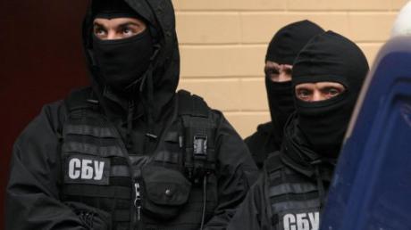 """СБУ с ФБР накрыли масштабную хакерскую группировку: в руках Украины оказались данные, которые станут настоящей """"бомбой"""""""