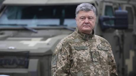 Кремлю не понравится: Порошенко поделился идеями об усилении ВСУ, в планах 1,6 млрд грн на вооружение и строительство нового завода - кадры
